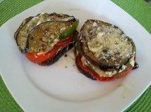 eggplantstack3