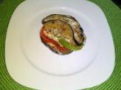 eggplantstack4