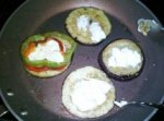 eggplantstack6