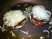 eggplantstack9